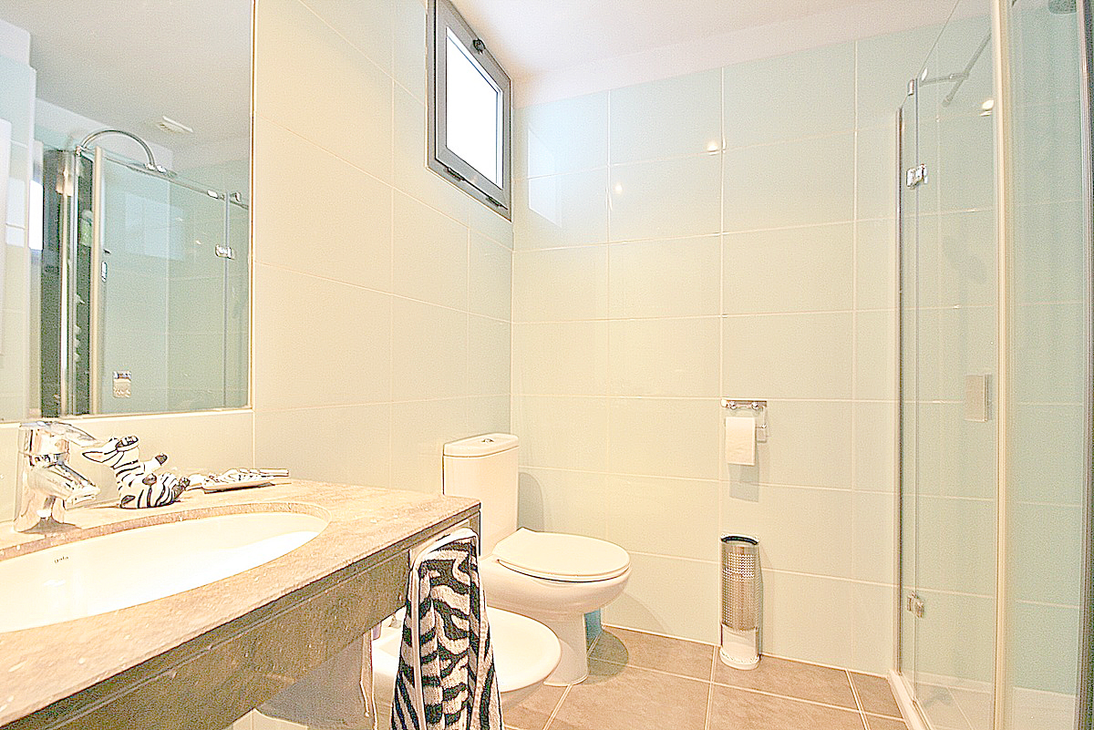 Apartment in La Cala de Mijas MA5605949 13