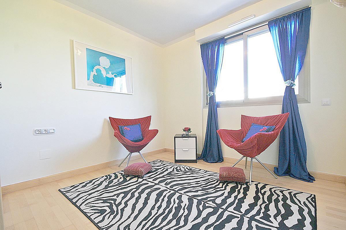 Apartment in La Cala de Mijas MA5605949 14