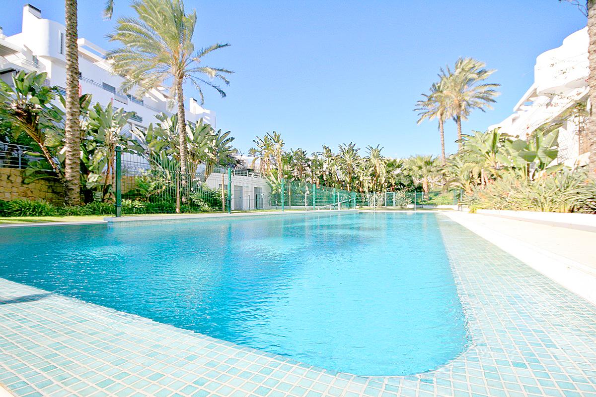 Apartment in La Cala de Mijas MA5605949 16