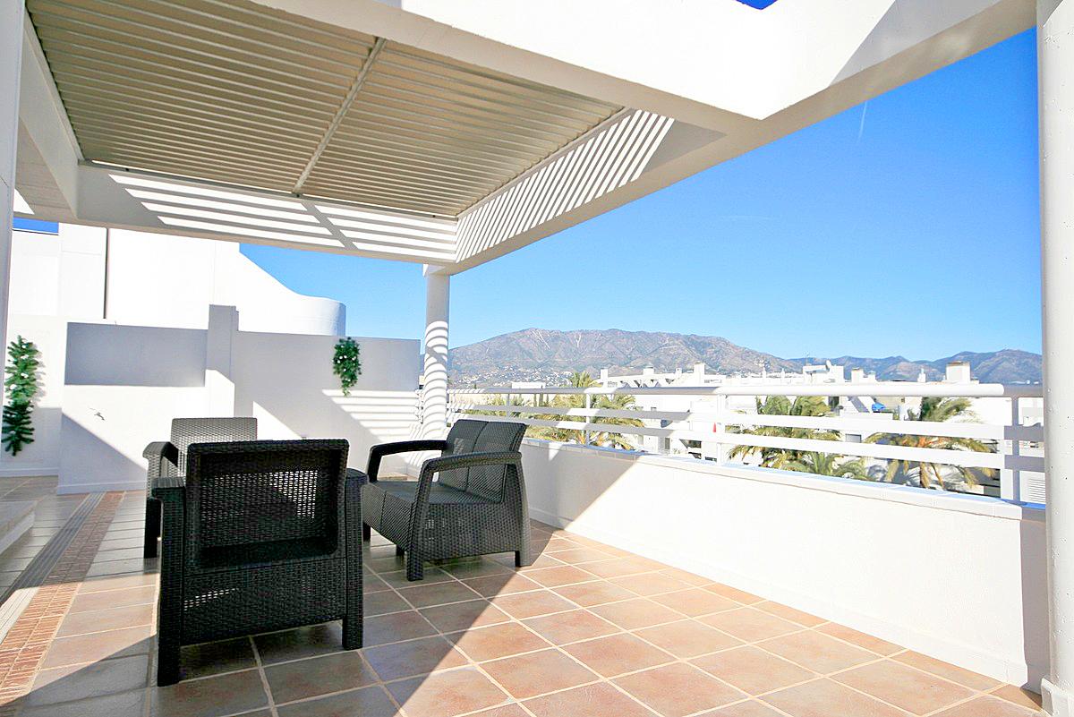 Apartment in La Cala de Mijas MA5605949 3