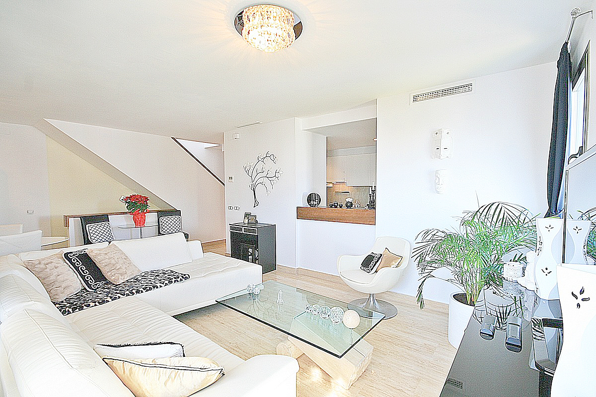 Apartment in La Cala de Mijas MA5605949 4