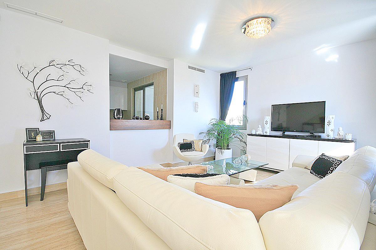 Apartment in La Cala de Mijas MA5605949 5