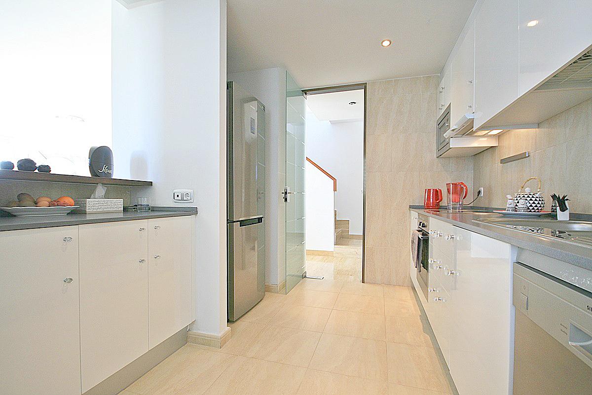 Apartment in La Cala de Mijas MA5605949 8