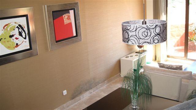 Apartment in Estepona MA5685286 10