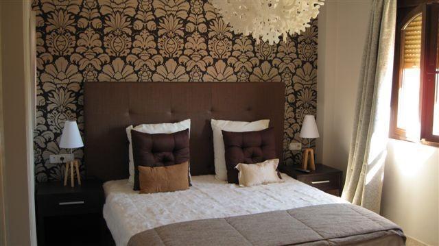 Apartment in Estepona MA5685286 11