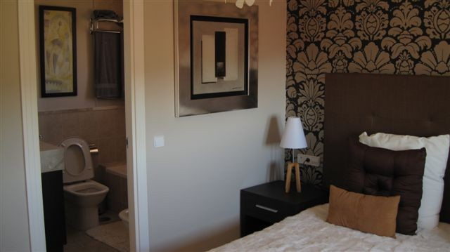 Apartment in Estepona MA5685286 12