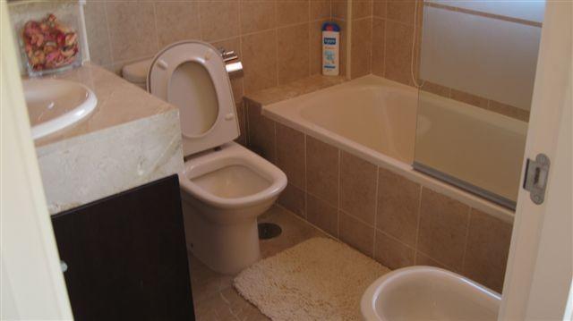 Apartment in Estepona MA5685286 13