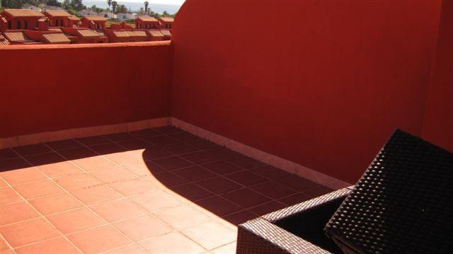 Apartment in Estepona MA5685286 14