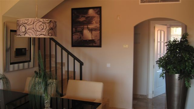 Apartment in Estepona MA5685286 15