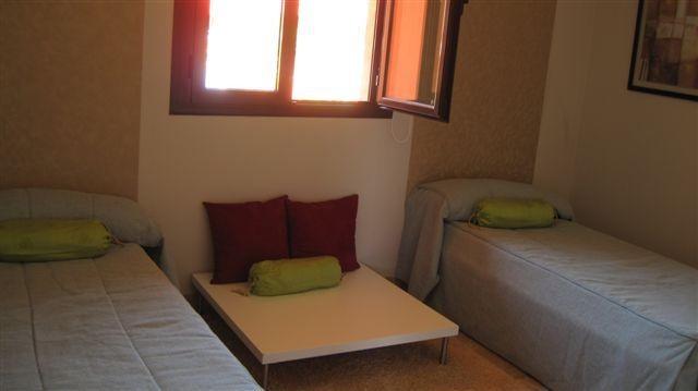 Apartment in Estepona MA5685286 17