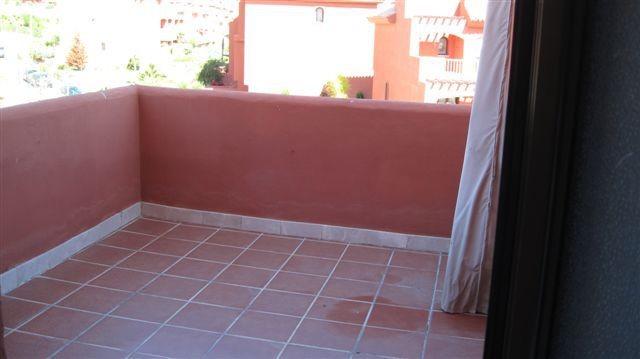 Apartment in Estepona MA5685286 18