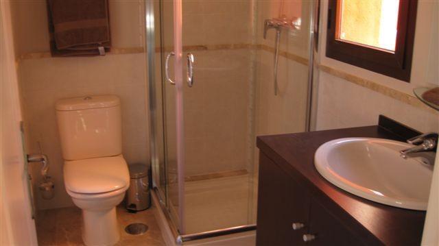 Apartment in Estepona MA5685286 19