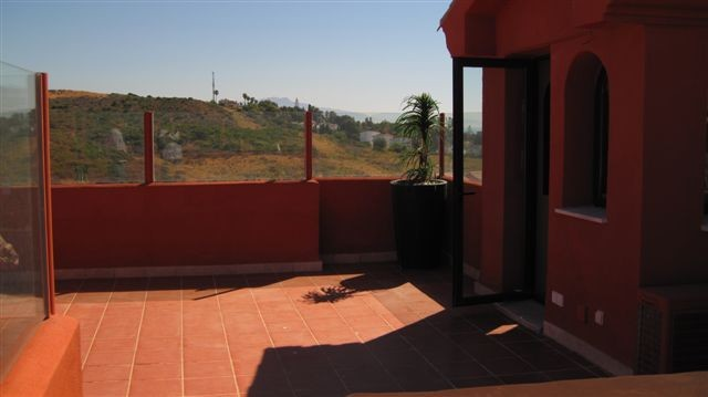Apartment in Estepona MA5685286 22