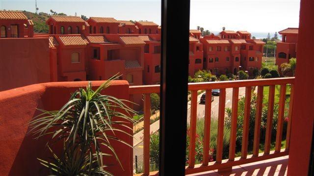 Apartment in Estepona MA5685286 3