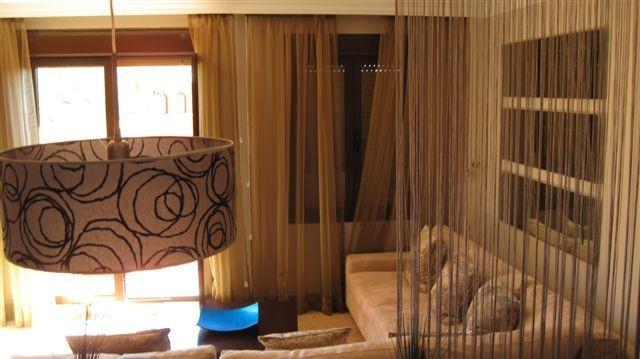 Apartment in Estepona MA5685286 30