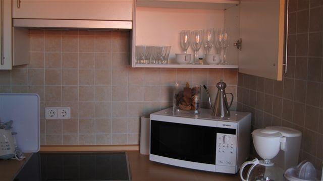 Apartment in Estepona MA5685286 32