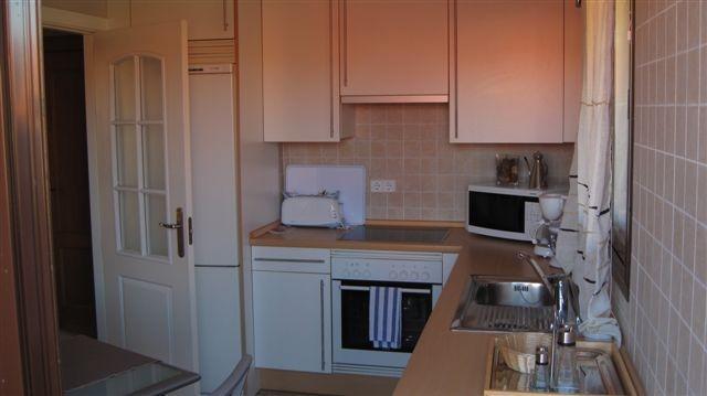 Apartment in Estepona MA5685286 33