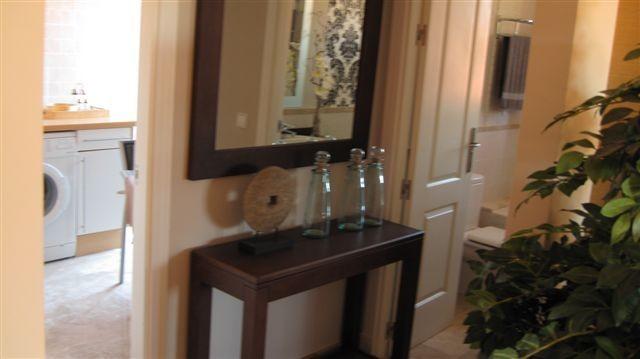 Apartment in Estepona MA5685286 34