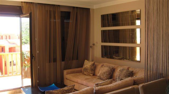 Apartment in Estepona MA5685286 35