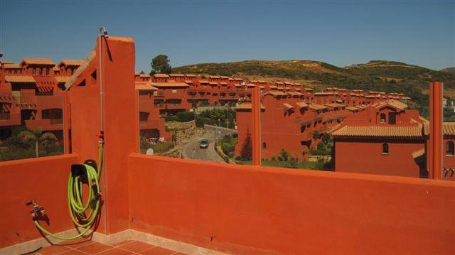Apartment in Estepona MA5685286 4