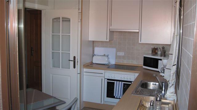 Apartment in Estepona MA5685286 6