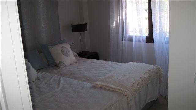 Apartment in Estepona MA5685286 7