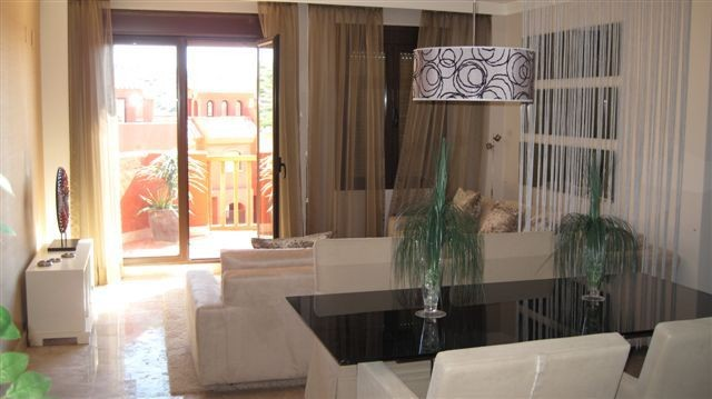 Apartment in Estepona MA5685286 9