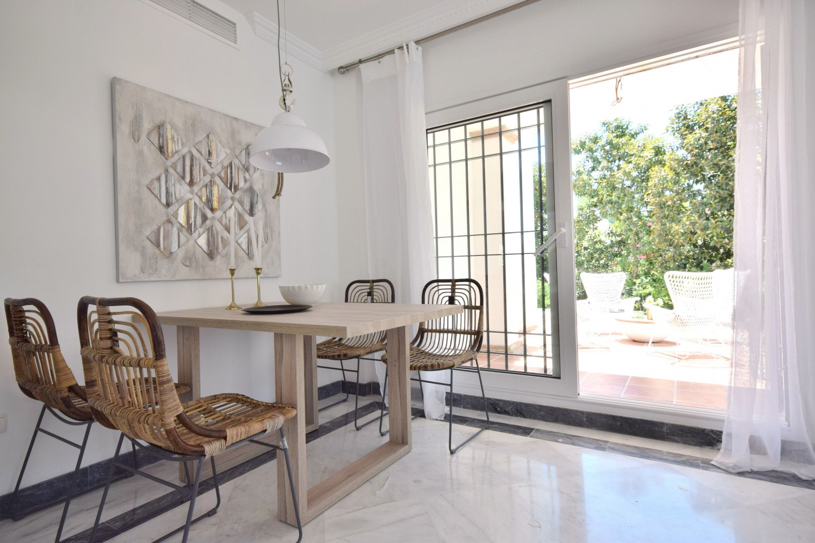 Apartment in Nueva Andalucía MA5748391 8