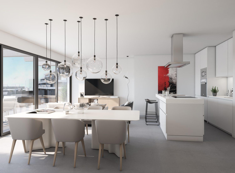 Apartment in Estepona MA5872980 3