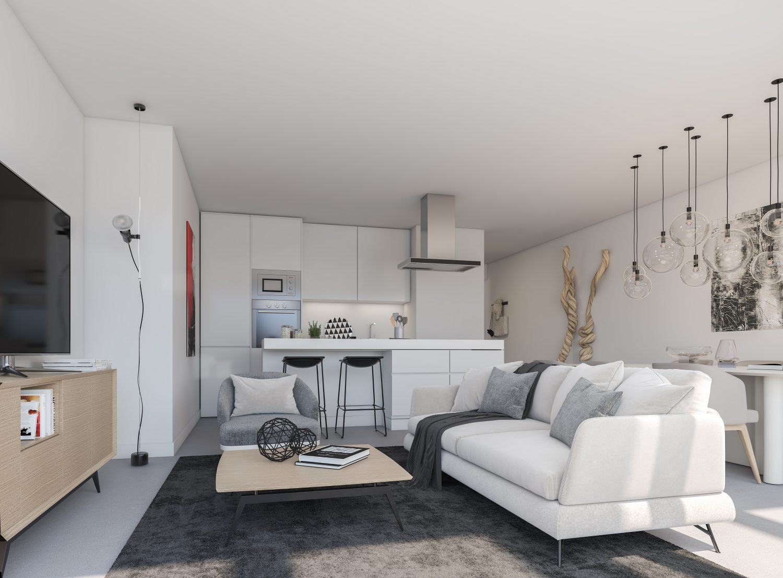 Apartment in Estepona MA5872980 4