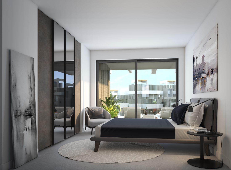 Apartment in Estepona MA5872980 5