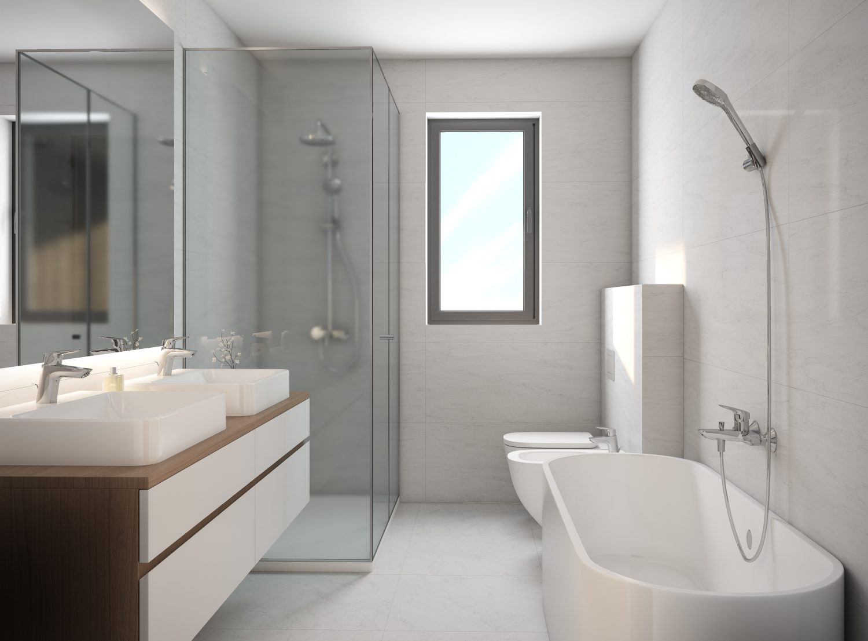 Apartment in Estepona MA5872980 6