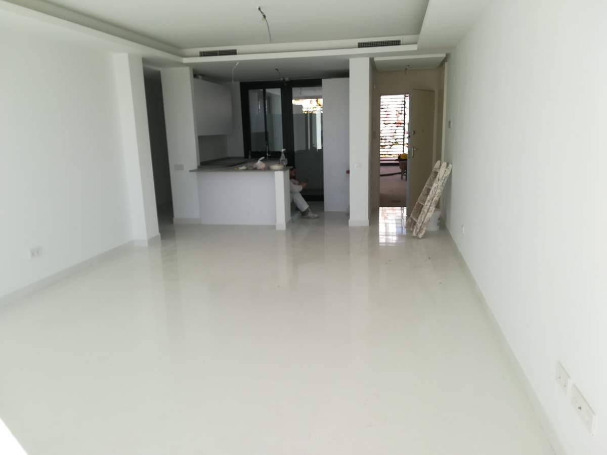 Apartment in Benahavís MA5894333 6