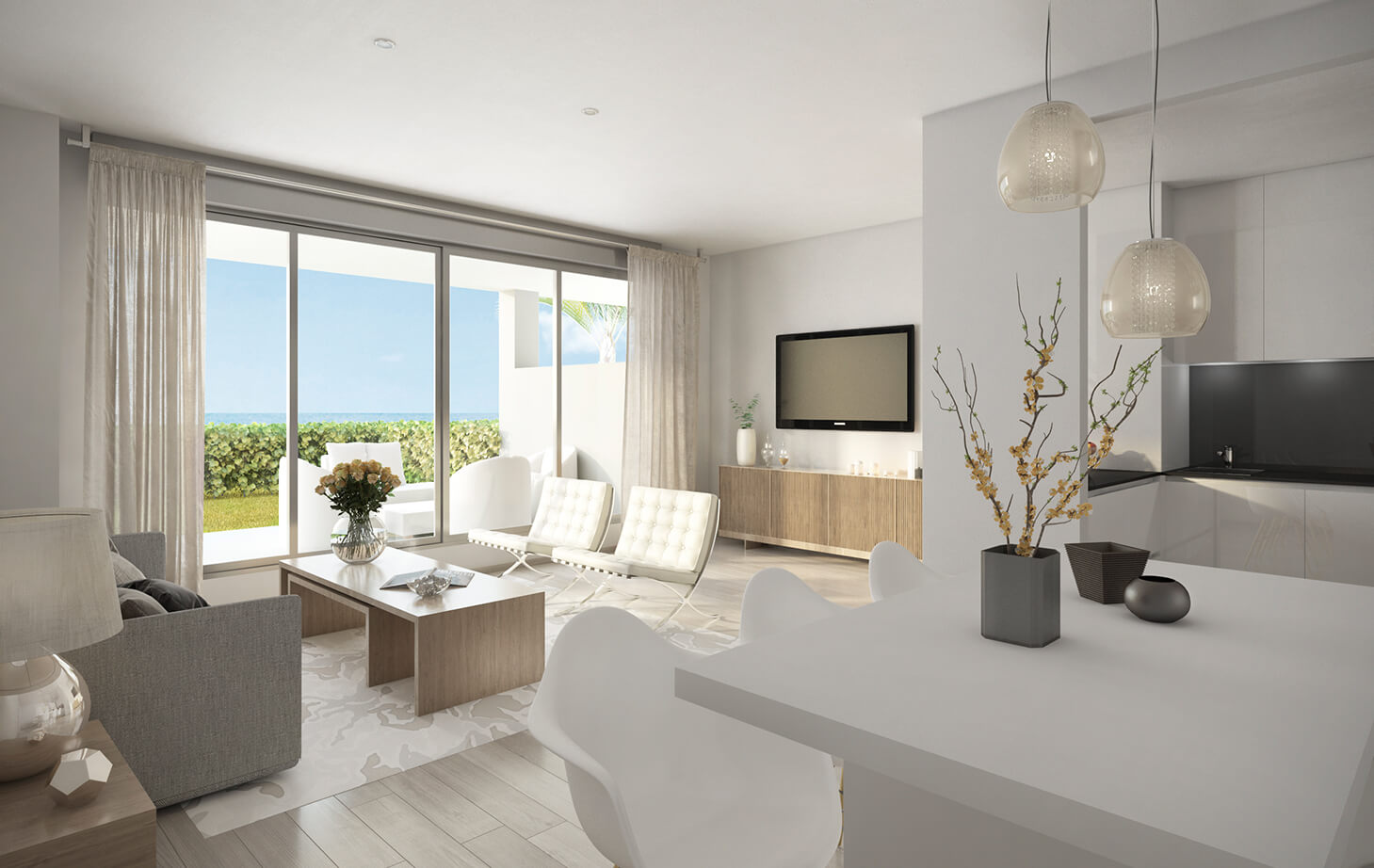 Apartment in Estepona MA6017191 9