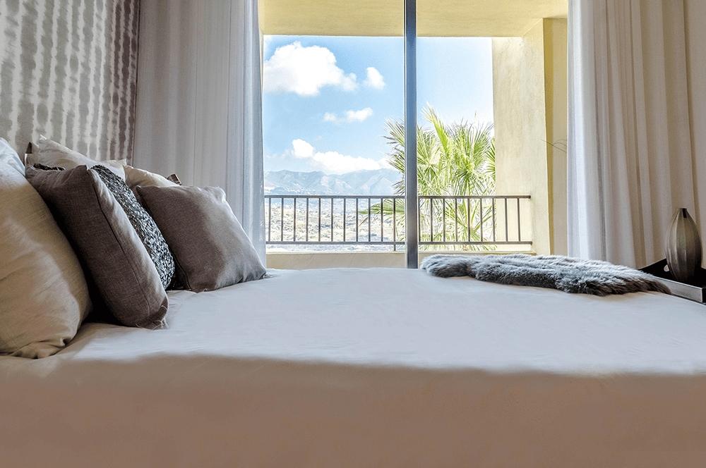 Apartment in La Cala de Mijas MA6073908 4
