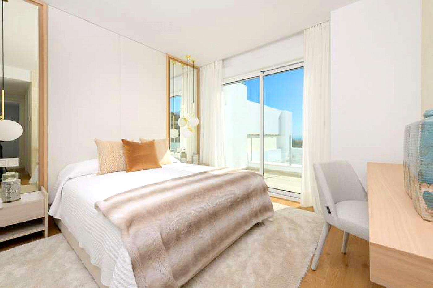 Apartment in Marbella MA6174017 4