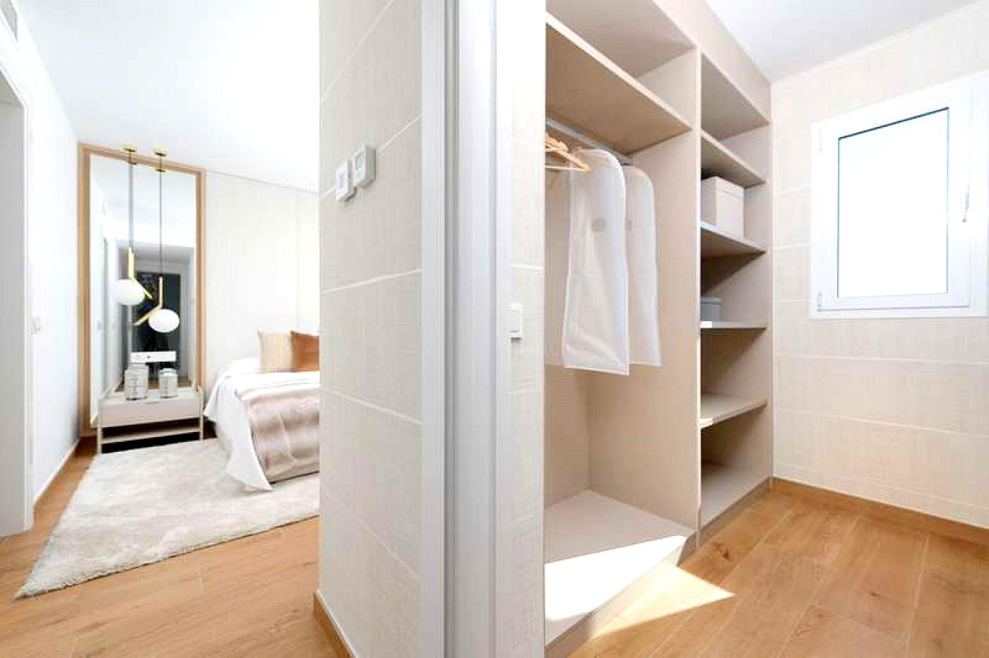 Apartment in Marbella MA6174017 5