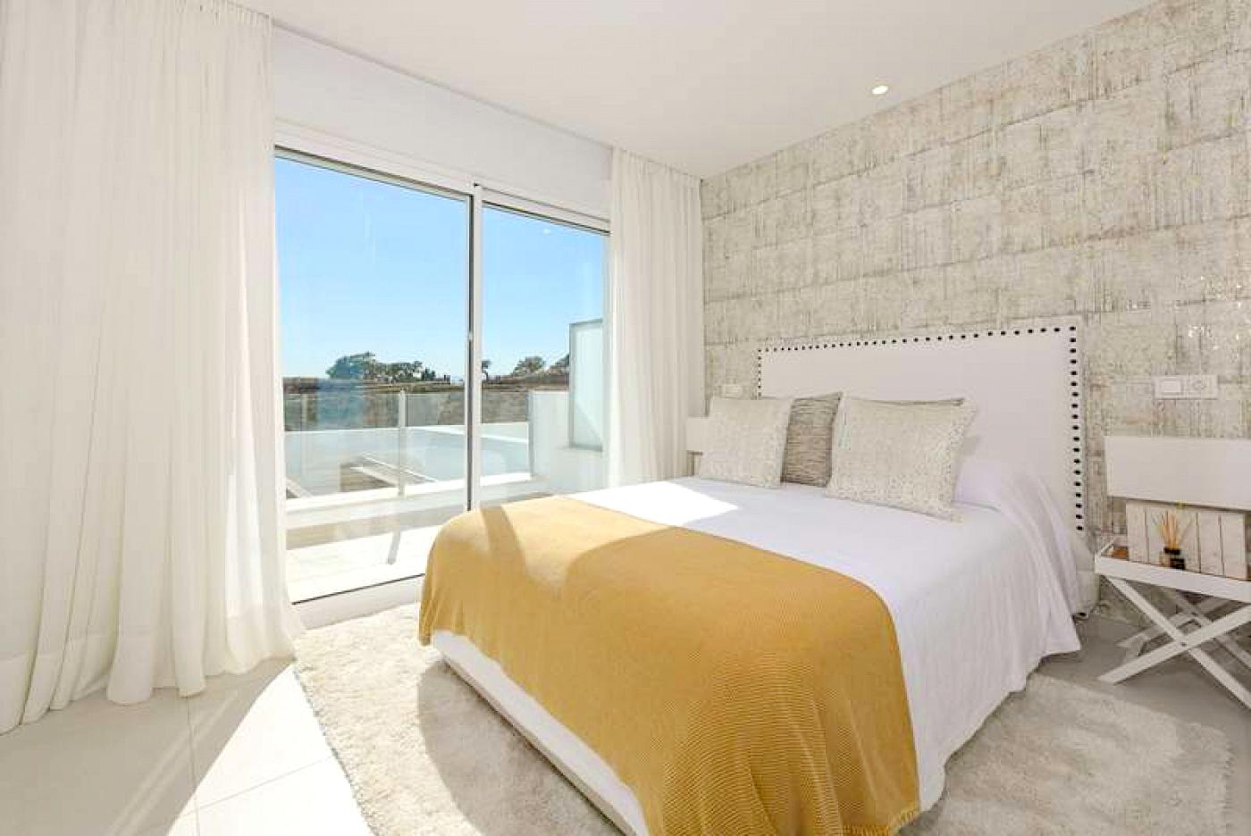 Apartment in Marbella MA6174017 6