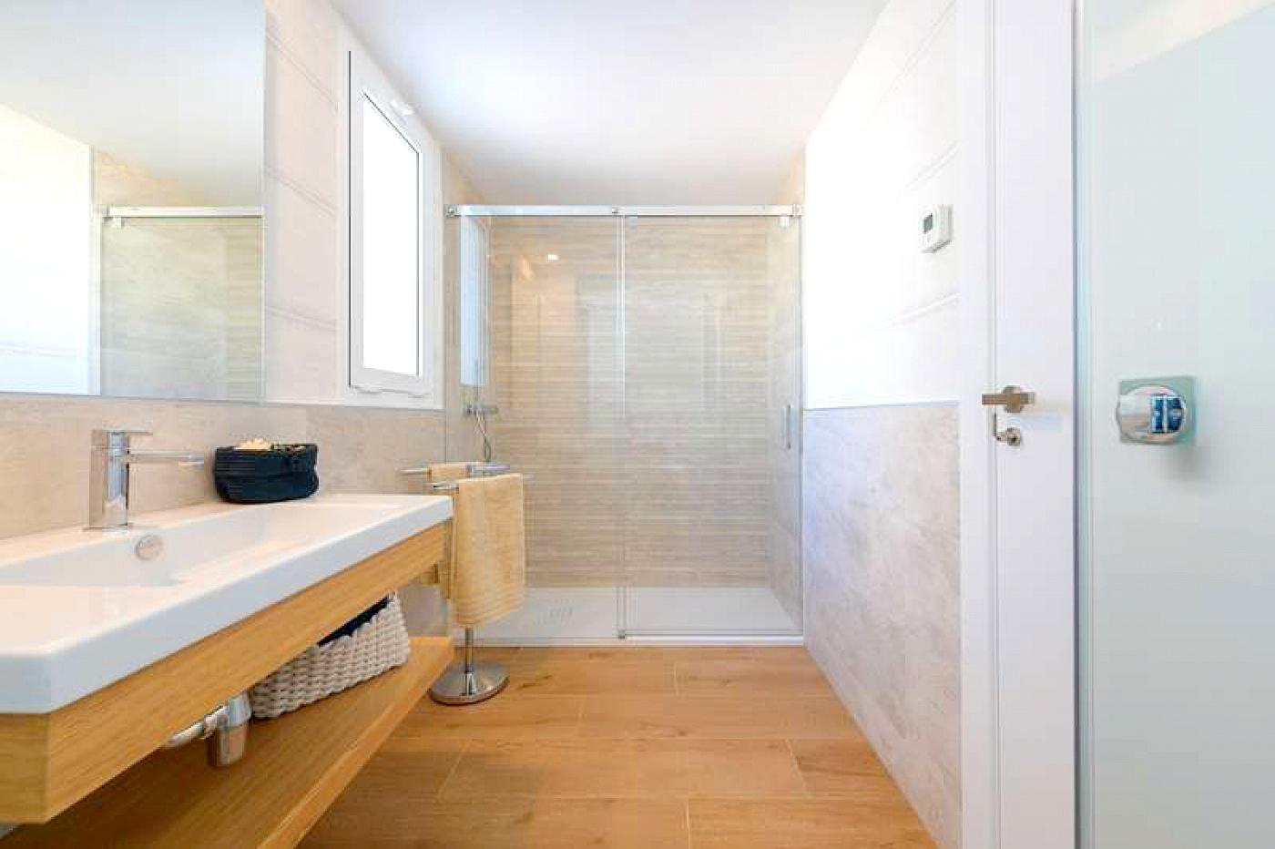 Apartment in Marbella MA6174017 7