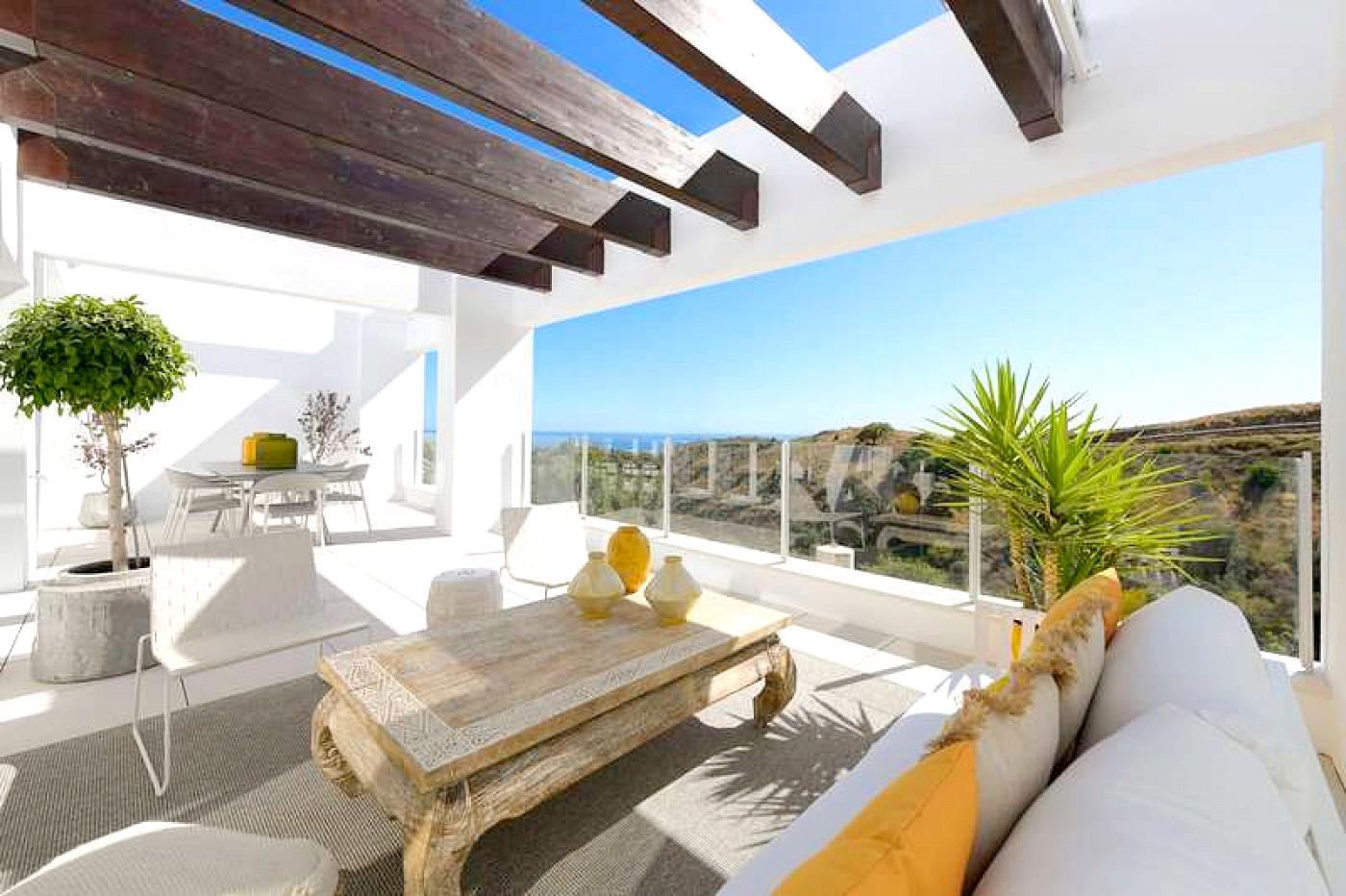 Apartment in Marbella MA6174017 8