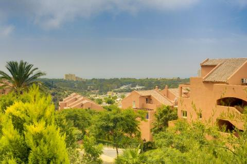 Apartment in Elviria MA6201136 10 Thumbnail