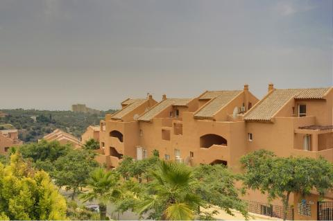 Apartment in Elviria MA6201136 11