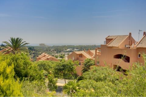 Apartment in Elviria MA6201136 13