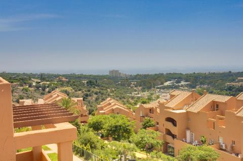 Apartment in Elviria MA6201136 14