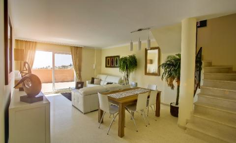 Apartment in Elviria MA6201136 17 Thumbnail