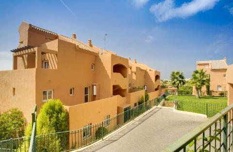 Apartment in Elviria MA6201136 18