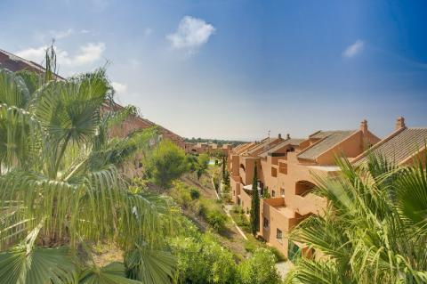 Apartment in Elviria MA6201136 19