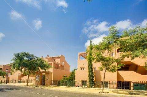 Apartment in Elviria MA6201136 8