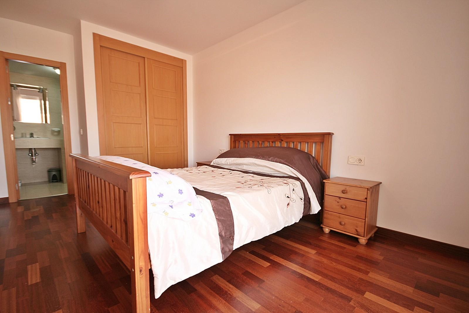 Apartment in La Cala MA6228502 10