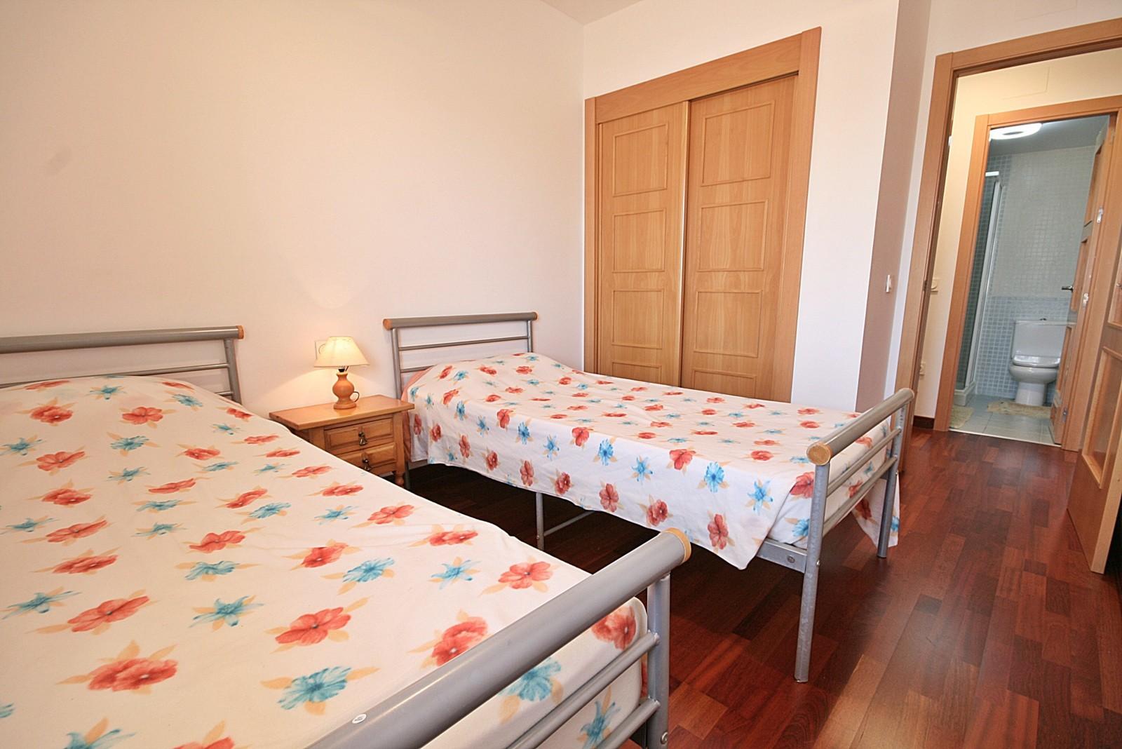 Apartment in La Cala MA6228502 11